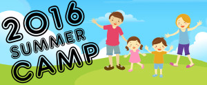 summercamp_banner